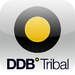 DDB Tribal Trendexplorer