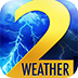 WSBTV Channel 2 Weather