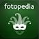 Fotopedia Itália