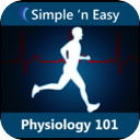 Physiology & Body Anatomy by WAGmob